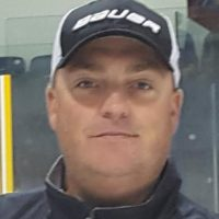 Coach - Jim McNiff